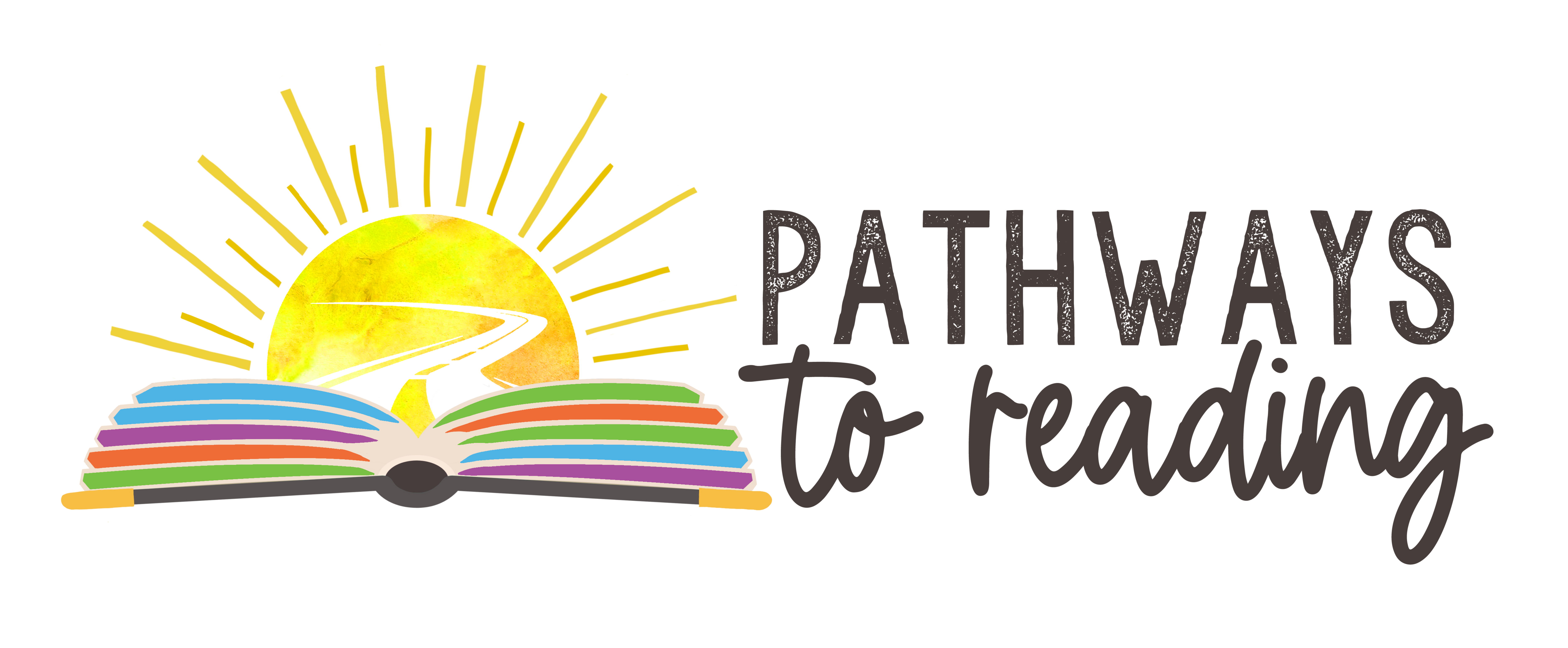 Pathways to Reading Inc.